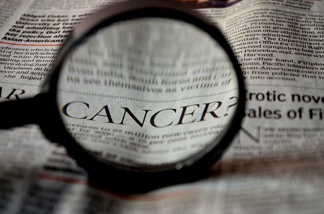 Cancer: Its Causes And Prevention